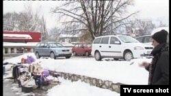 Bosnia and Herzegovina - Sarajevo, TV Liberty Show No.757 31Jan2011