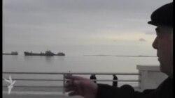 O dövrdə gəmi kapitanı olmuş Kərəm Məmmədovun 20 Yanvar xatirələri