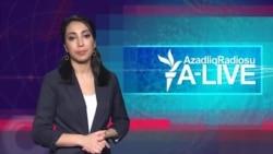 İlham Əliyevin inhisarçı məmurları