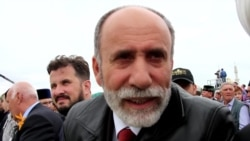 "Әмирали Аблаев: ""Болгар ислам академиясен 15 ел көттек"""