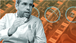 Konstruktív bizalmatlanság – Rendszeres kampányelemzés Ruff Bálinttal