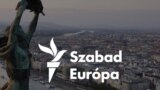 Szabad Európa - RFE/RL's Hungarian Service
