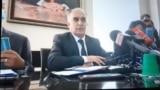 Порае аз суҳбати Самариддин Ализода, ки баҳсбарангез шуд