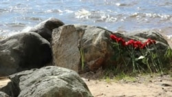 Russian Summer Camp Tragedy Reveals Record Of Neglect