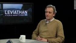 """""""Левиафан"""": Оскар и травля"""