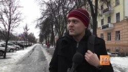 Обесценивание белорусского рубля
