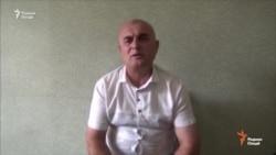 В Таджикистане 46-летний мужчина женился на 12-летней девочке