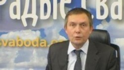 Svaboda-Belsat 22Nov2008, Part 3