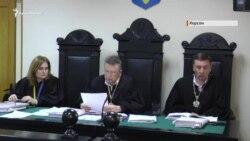 Херсонский суд оставил под стражей депутата из Евпатории (видео)
