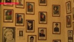 """""""Солдатские матери"""": к ним обращаются за помощью родные тех, кто уехал воевать в Донбасс"""