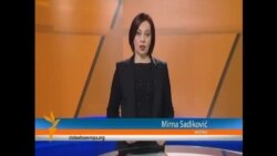 TV Liberty - 961. emisija