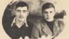 Хусейн Бетишев и Эрка Ведзижев.