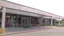 Протон үзәге авыруларга өмет бирә