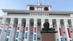 «Непризнанные истории». Жизнь на оккупированных территориях | Крымский вопрос