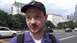 Ждете ли массовых акций протеста как в Хабаровске?