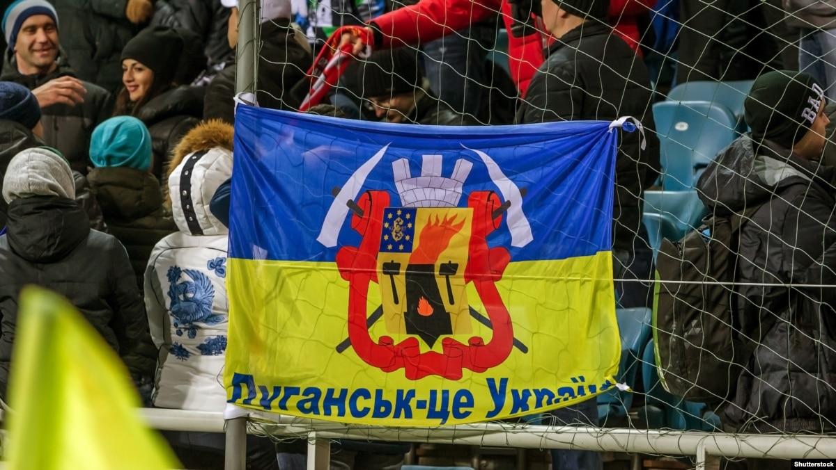 Футбол: «Заря» победила «Будучност» в Лиге Европы