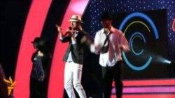 Eurovision Milli-də 8 finalçıdan 3-ü məlum oldu