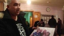 Трагедія в російському Кемерові: очевидці про пожежу в торговому центрі (відео)