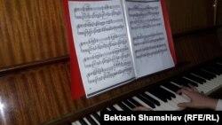 Չայկովսկու անվան դպրոցի սաների մեծ մասը դառնում են շատ լավ երաժիշտներ․ տնօրեն