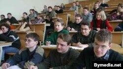 2007-2015-ci illər ərzində beş min gəncin xaricdə dövlətin hesabına təhsil alması nəzərdə tutulub
