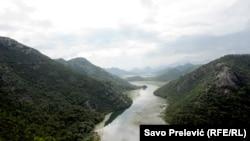 Skadarsko jezero je najvažnije slatkovodno, biodiverzitetsko područje: Nataša Kovačević, Green Home