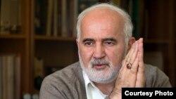 احمد توکلی میگوید عجله درباره سرنوشت لایحه الحاق ایران به کنوانسیون مبارزه با تامین مالی تروریسم «به نفع» نیست