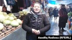 Əsmayə Məmmədova