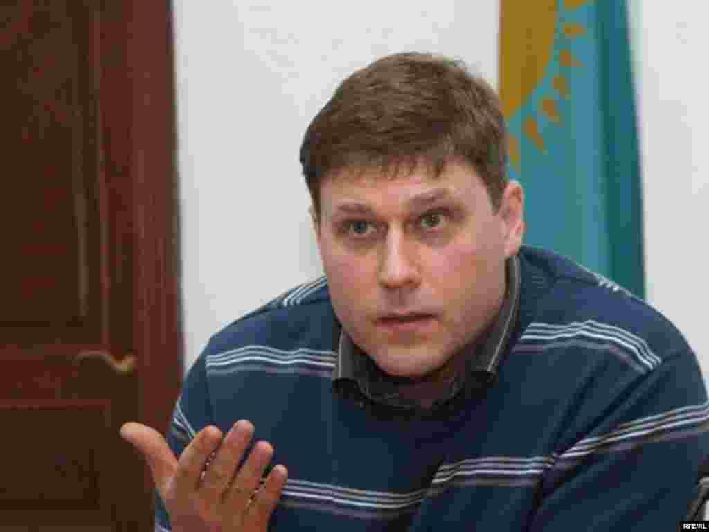 Казахстан. 13 – 17 июня 2011 года #20