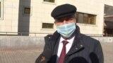 Депутаты о готовности Казахстана ко второй волне пандемии: «Умрем – так умрем»