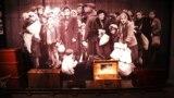Україна – на четвертому місці у світі за кількістю Праведників народів світу. Попереду лише Польща, Нідерланди та Франція. Загалом Праведники народів світу походять більш ніж із 50 країн. На фото – експозиція Музею «Пам'ять єврейського народу та Голокост в Україні», місто Дніпро