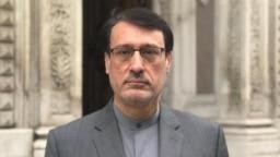 سازمان گزارشگران بدون مرز اعلام کرده که سفیر ایران در بریتانیا با بهرهمندی از مصونیت دیپلماتیک، روزنامهنگاران را به طور مستقیم تهدید میکند