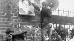 دیدگاهها/ اشغال سفارت آمریکا؛ ۳۸ سال بعد