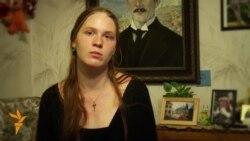Ганна Андруковіч: Я хачу працягнуць справу дзеячаў Віленскага беларускага музэю