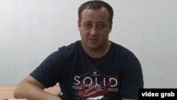 Владимир Присич