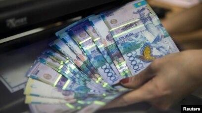 сбербанк кредит 1500000 рублей