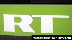 Logo e RT-së