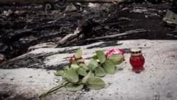 Slučaj MH17: Raskrinkavanje ruskih dezinformacija