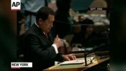 Вспоминая Уго Чавеса-1
