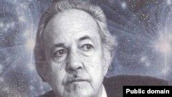 Рөстәм Кутуй (1936-2010)