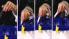 عبور از «رأیگیری نمایشی» برای رسیدن به «انتخابات آزاد»
