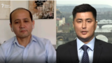 Мухтар Аблязов о протестах и последствиях