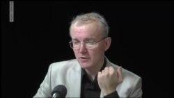 Олег Шеин о прошедших и будущих выборах в регионах