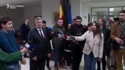 Skoplje: Lideri suzdržani zbog pregovaračkog procesa