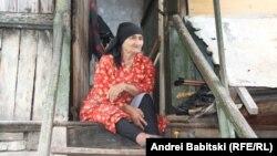 В списки социально незащищенных граждан вновь внесут одиноких пенсионеров, которым два месяца назад отказали в государственной помощи в рамках программы для социально незащищенных