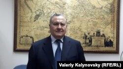Марчук: українська сторона запропонувала в наступному році винести на порядок денний скасування результатів так званих «виборів» в окупованих районах Донбасу