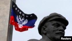На окупованих територіях Донбасу виборчих дільниць не буде