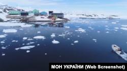 تا قبل از پنجشنبه بالاترین دمای ثبت شده در قطب جنوب ۱۷.۵ درجه سانتیگراد و مربوط به ماه مارس ۲۰۱۵ بود