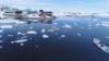 Українська експедиція не змогла дістатися Антарктиди через карантин у Південній Америці – МОН