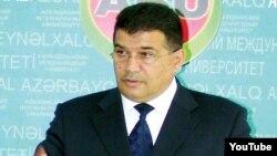 Elşad Abdullayev
