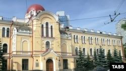 Пенсионный фонд России закончил прием заявлений граждан, желающих оставить свои накопления в консервативном портфеле ВЭБа